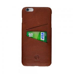iphone 6 hoesje apple