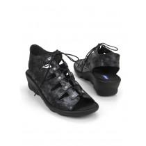 McGregor schoenen