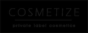 leverancier in de cosmetica