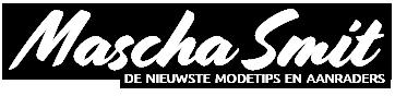 maschasmit.nl